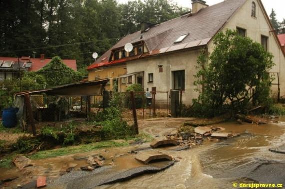 daruj-spravne-povodne-2010-2