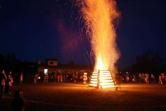 Lampionovy pruvod 27.5.2012 (097)