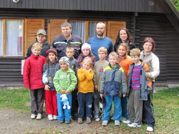 nabor-mladych-hasicu-2013