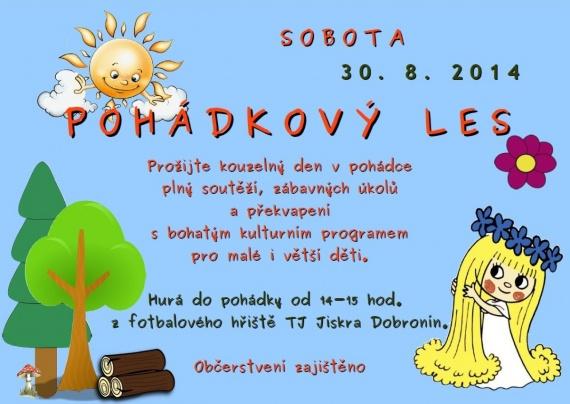 pohadkovy-les-2014