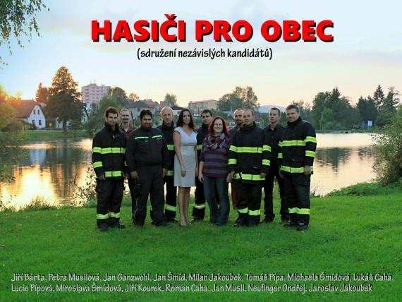 hasici-pro-obec