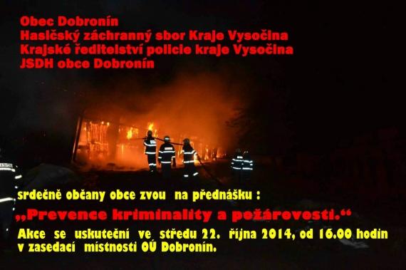 prednaska2014