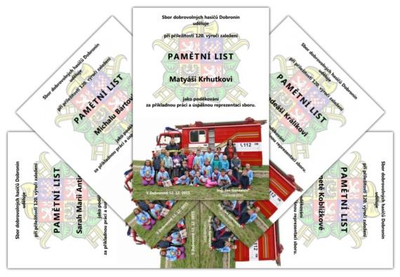 pametni-list-mh-2015