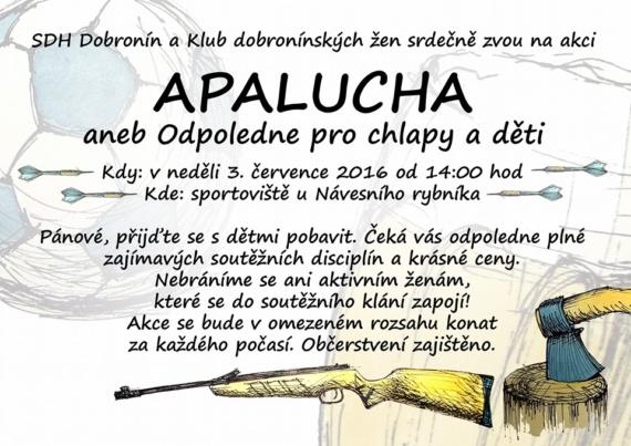 apalucha2016